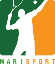 Mari Sport Sitem Logo